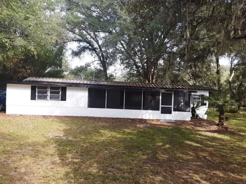 4145 s. Illiana Ter ~ Invernese, FL
