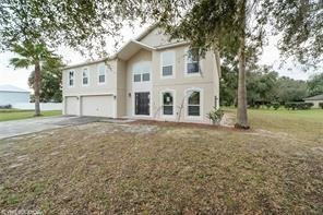 7567 Lake Andrea Circle ~ Mount Dora, FL 32757