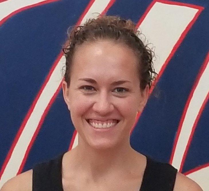Michelle Sirois