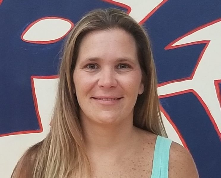 Tara Kelly