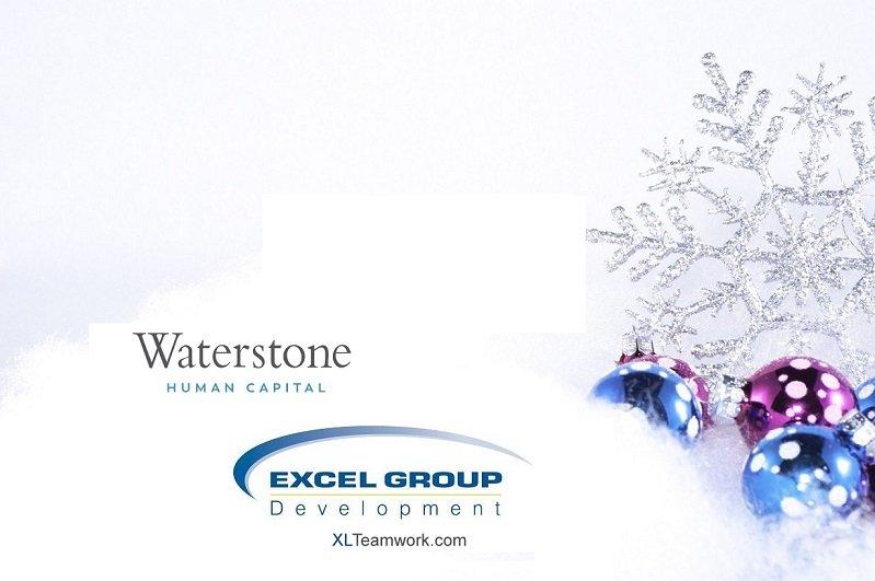 Waterstone Associates