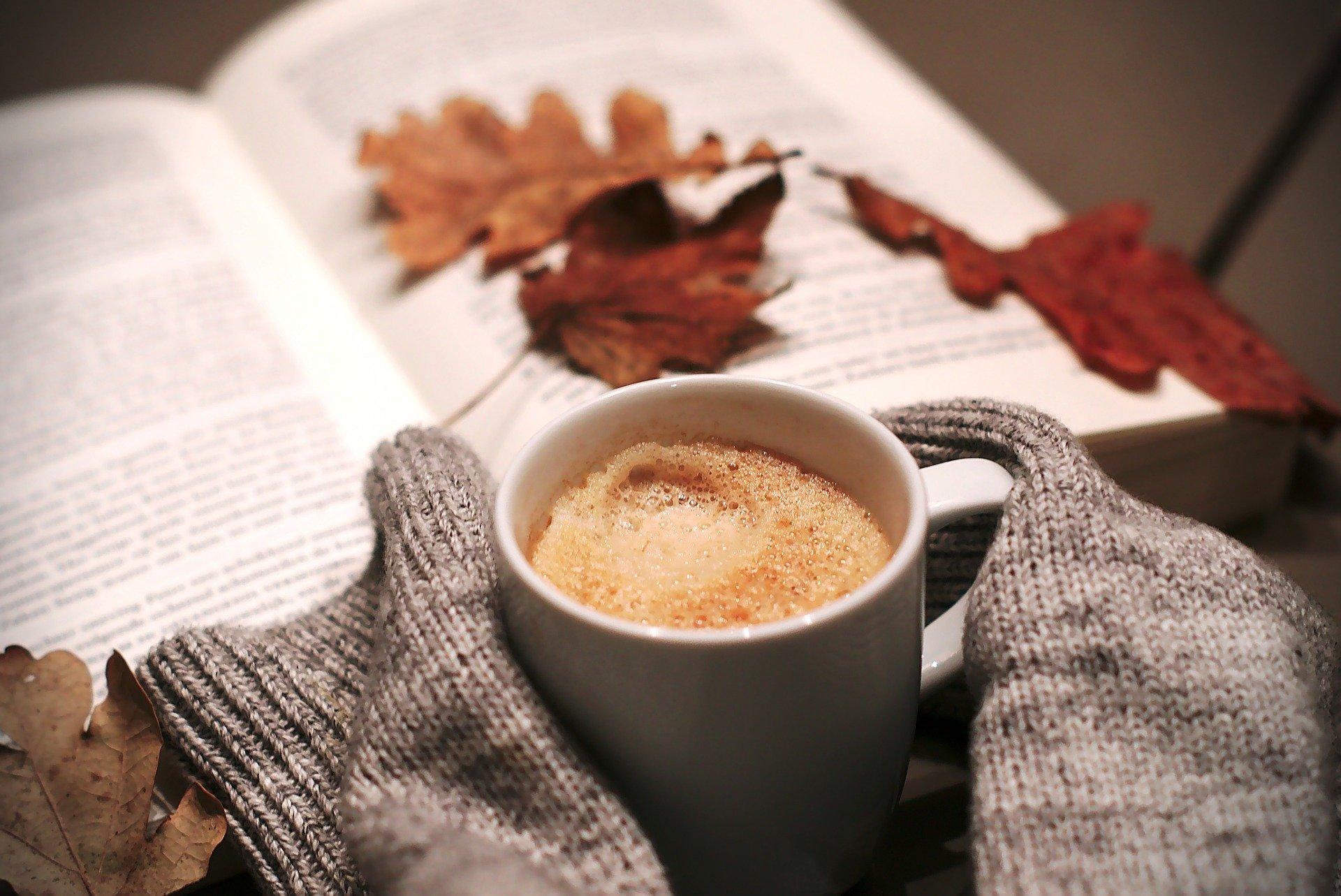 Cocooning automne-divareiki
