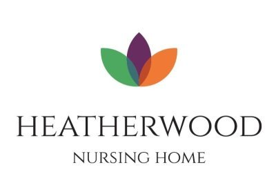 Heatherwood Nursing Home