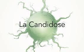 Candidoses