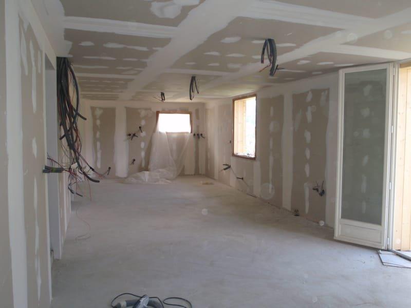 Devis Peinture  Morsang-sur-Orge ▷ Coût au m2 : Maison, Appartement, Studio
