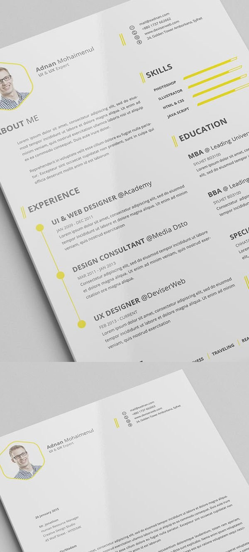 Uptowork Resume from cdn-cms.f-static.net