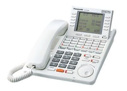 מרכזיות פנסוניק דיגיטליות TD-500 TD-816 TD-1232.