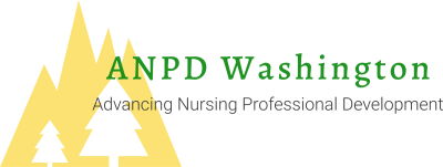 ANPD Washington