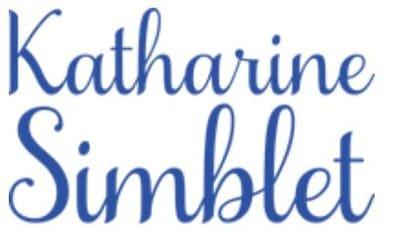 Katharine Simblet