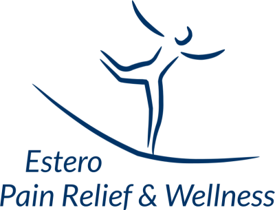 Estero Pain Relief & Wellness
