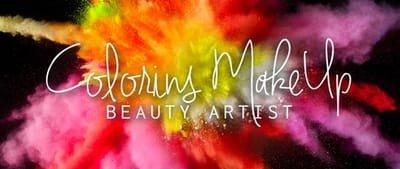 Colorins Make Up