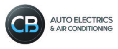 CB Auto Electrics & Air Conditioning