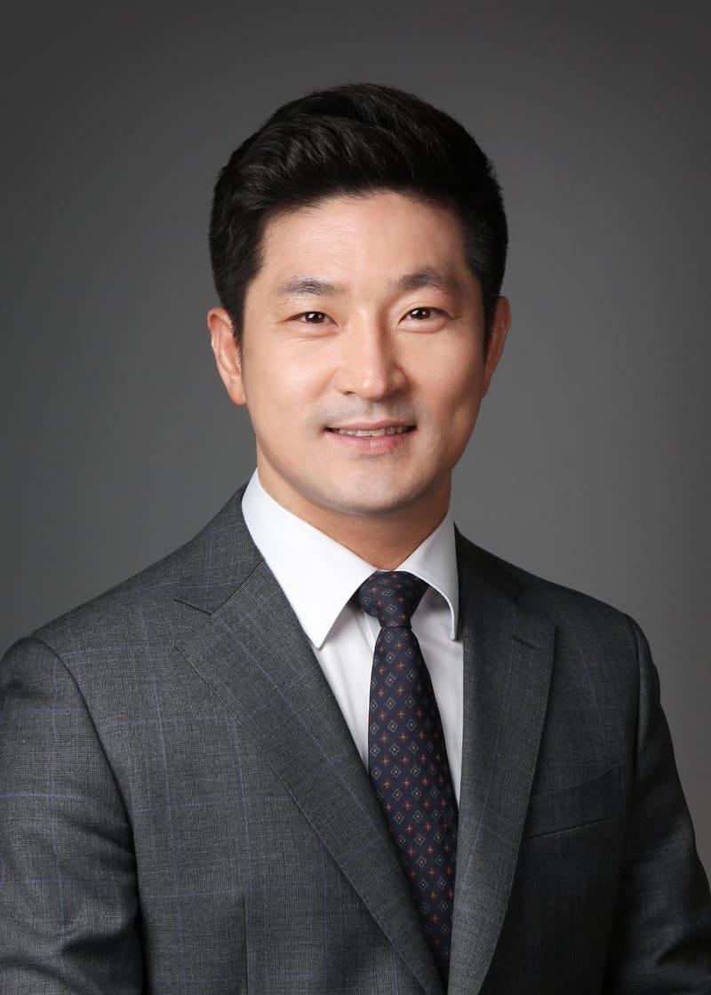 이호영 대표변호사