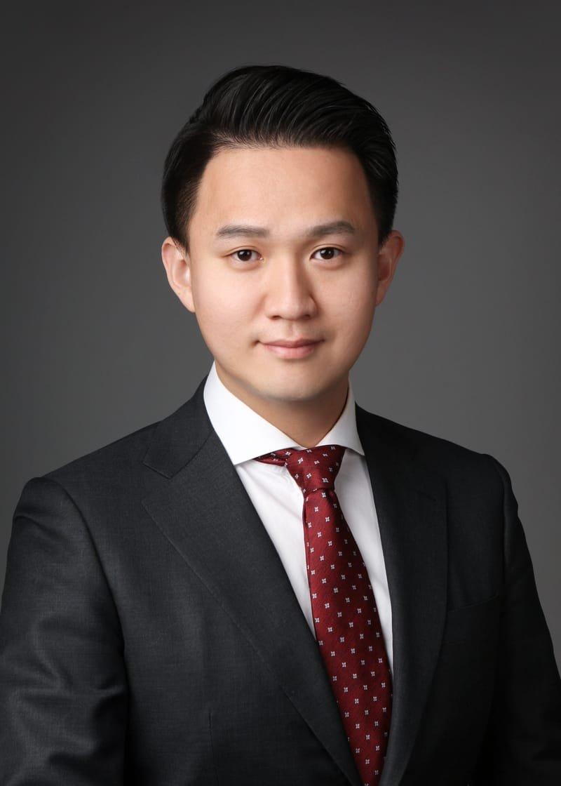 장호준 대표변호사