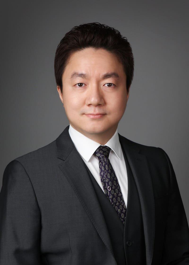 박서영 변호사