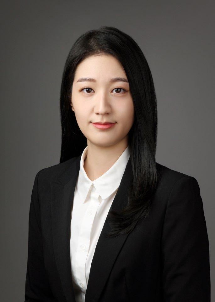 서영 변호사
