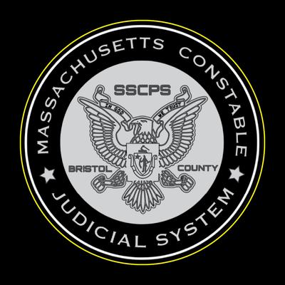 Massachusetts Process Servers & Constable   SSCPS
