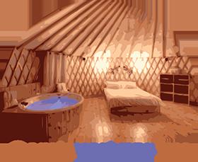 GamlaYort גמליורט