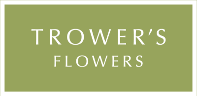 Trower's Flowers