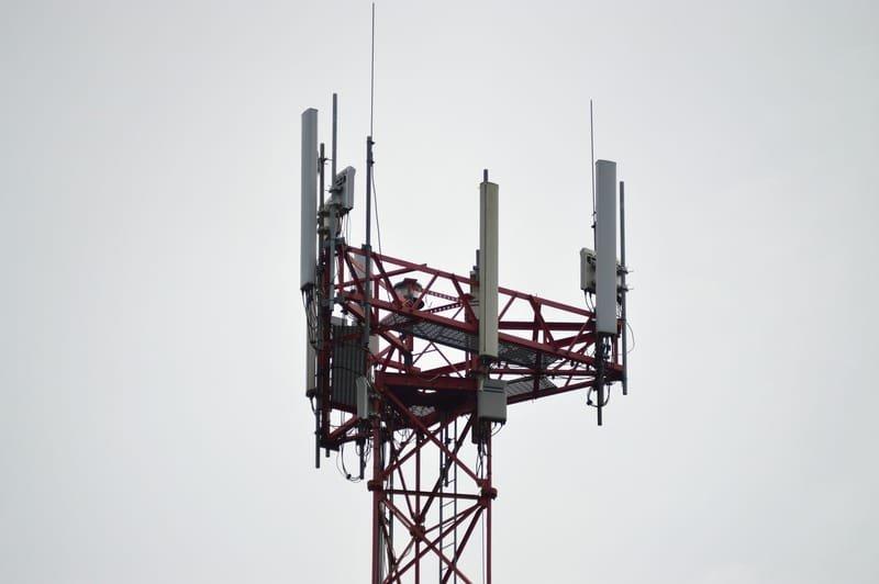 NOC & Telecom