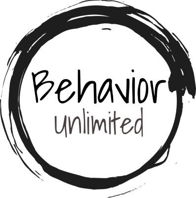 Behavior Unlimited