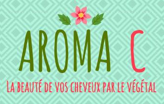 AROMA C