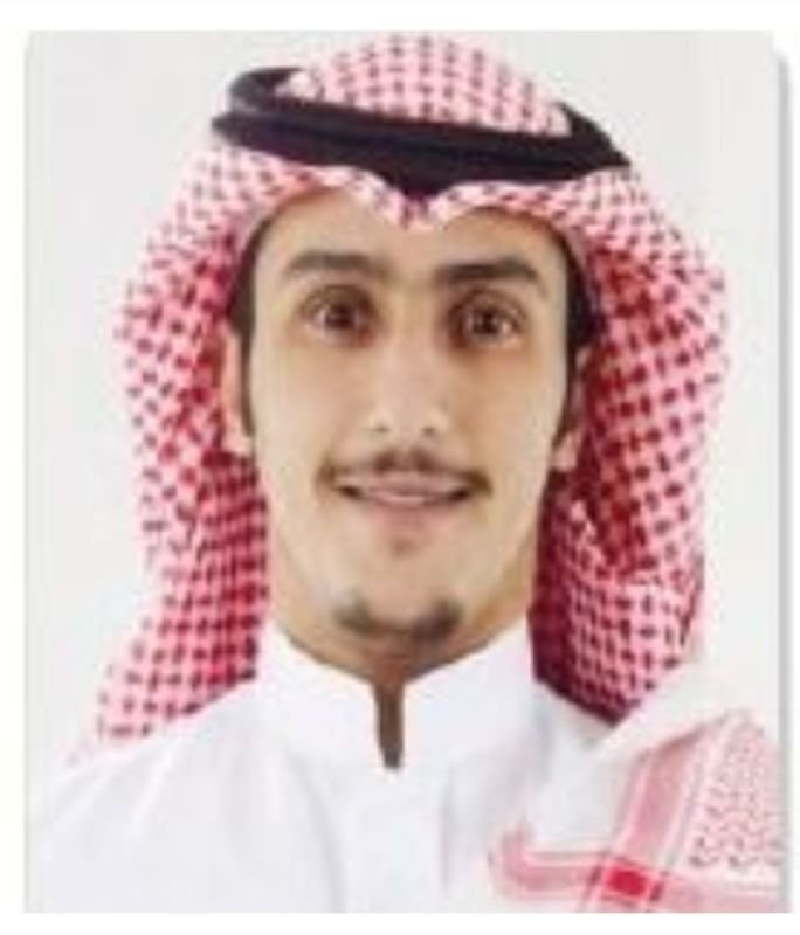 سلطان عبدالله الهاجري