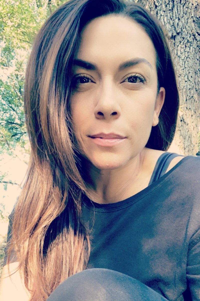 Karla Kimmel