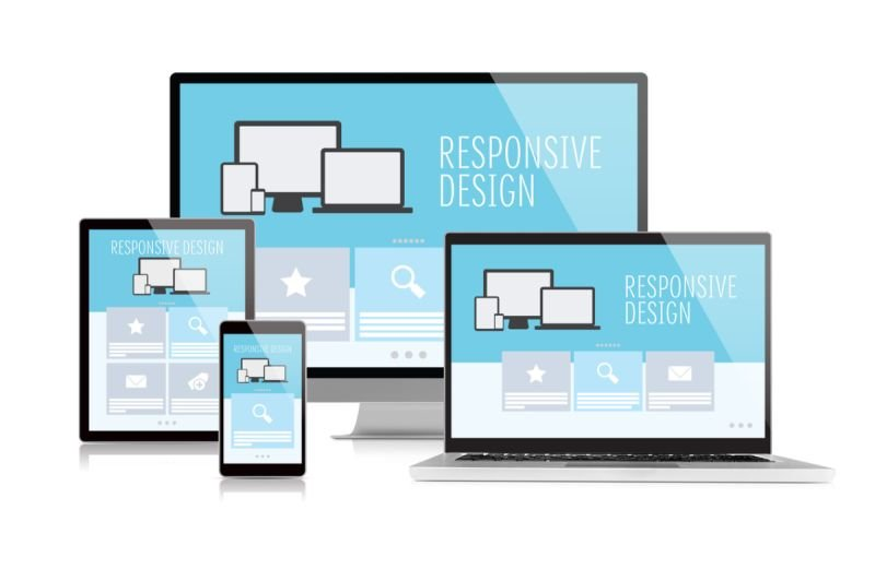 Things That You Should Consider When You Are Looking for The Custom Website