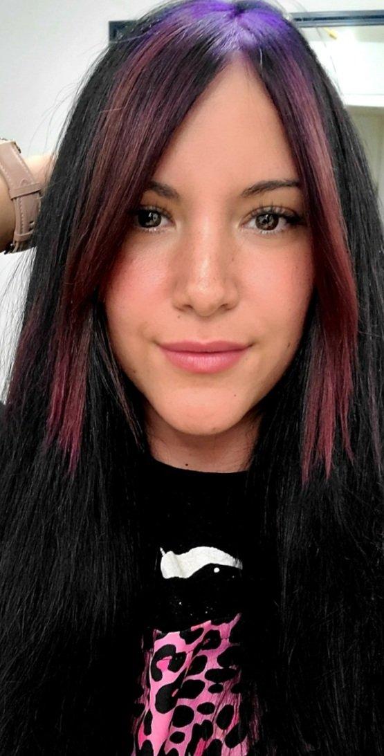 Allison Parente