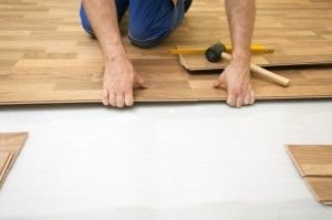 Get Professionals to Do Hardwood Floor Installation for Better Results