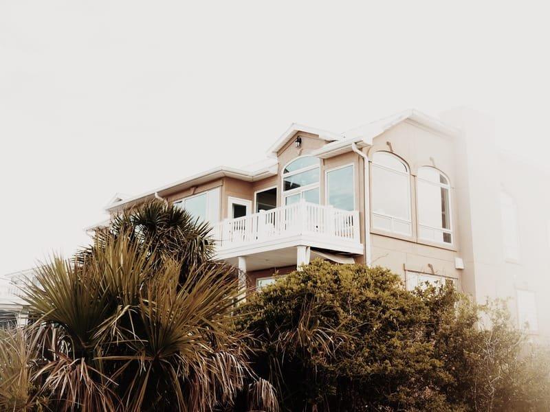 Home/Renters/Condo